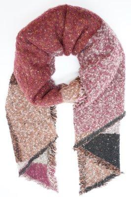 Damen-Schals