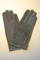 Damenhandschuh in verschiedenen Farben mit...
