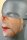 """Mund- und Nasenmaske, """"Mutti"""" Merkel"""