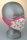 Kindermaske, 7-12 J., Flamingo