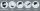 Multifunktionstuch mit Thermofleece, Paisley weiß